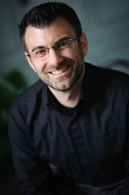 Dale Ziegler