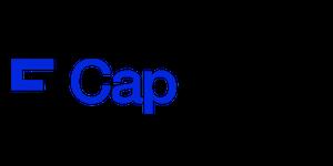 CapStorm